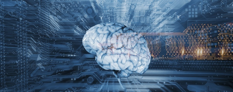Kimera Develops First-Ever Artificial General Intelligence