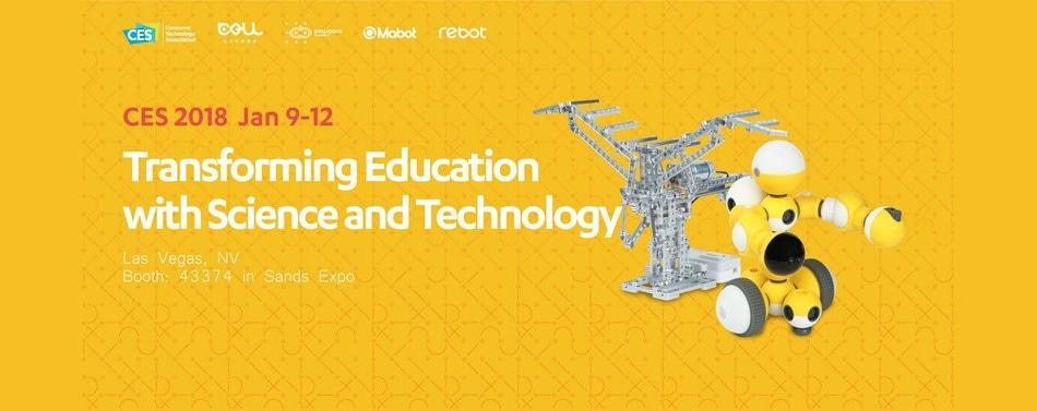 Bellrobot Introduces Interactive Robotics Learning Kit for Children