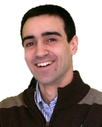 Antonio Espingardeiro