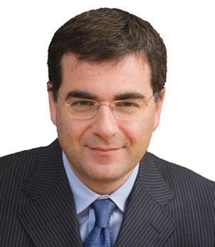 Dr. Antonio R. Gargiulo