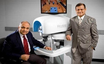 A Curriculum for Simulation-based Robotic Surgery