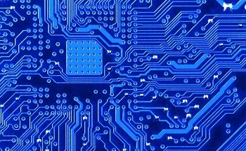 Italian Researchers Develop a Real-Time Embedded Kernel for Nonvisual Robotic Sensors