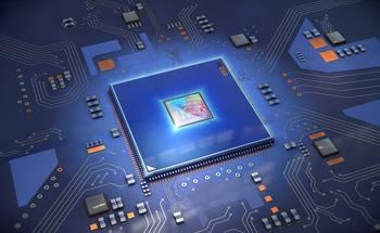 Offsetting Computer Demands with Specialized Deep Learning Processors