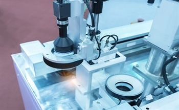 Robotic Finishing and Automated Visual Inspection