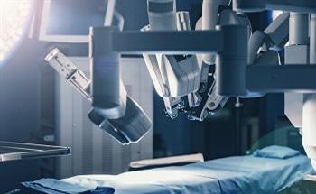 Robot-Assisted Laparoscopic Myomectomy