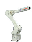 R Series Welding Robot from Kawasaki Robotics (USA), Inc