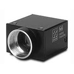 TELI CSB1100CL Megapixel camera from Phase 1 Technology Corp.
