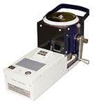 Digital Moisture Meter from Osaw Industrial Products Pvt. Ltd.