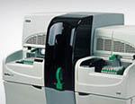 BioPlex™ 2200 Medical System