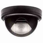 VTD-C410 - High Resolution Color Dome Camera