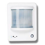 CA9000 Intermatic Infrared Motion Sensor  from Z Wave