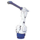 KRE series Manipulators from Kawasaki Robotics (USA), Inc.