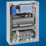 AutoLog® RTU Remote Terminal Unit  from FF-Automation Oy.