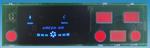 Microcontroller from Yuanda Electromechanical Manufacturing Co., Ltd.