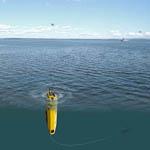 Saab Sea Owl SUBROV System from Saab Seaeye Limited