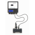 Intelligent Pool Control System from Elecro Engineering Limited