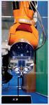 ROSY (Robot Optimization SYstem) from Teconsult Precision Robotics