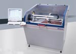 Panel Measuring Table from Gebr. Schmid GmbH & Co.