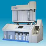 StaRRsed Compact Automatic ESR Analyzer from Mechatronics