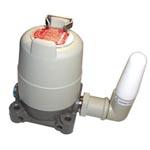 XYR 6000 Position Sensor from Honeywell