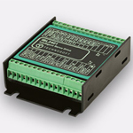 IBL2401 Intelligent Servo Drive from Technosoft