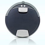 Scooba® 380 Consumer Robotics from iRobot Corporation.