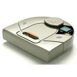 XV-11 Automatic Vacuum Cleaner from Neato Robotics, Inc.