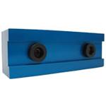 PCI nDepth™ Vision System from Focus Robotics
