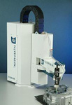 TMB100 SCARA Robot from Sumitron Exports Pvt. Ltd.