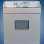 INVDxx AC Motor Inverter Drives from Cognito Quam Electrotechnologies Ltd.
