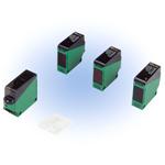 NA-M7RF Terminal Type Sensor from TAKEX America, Inc.