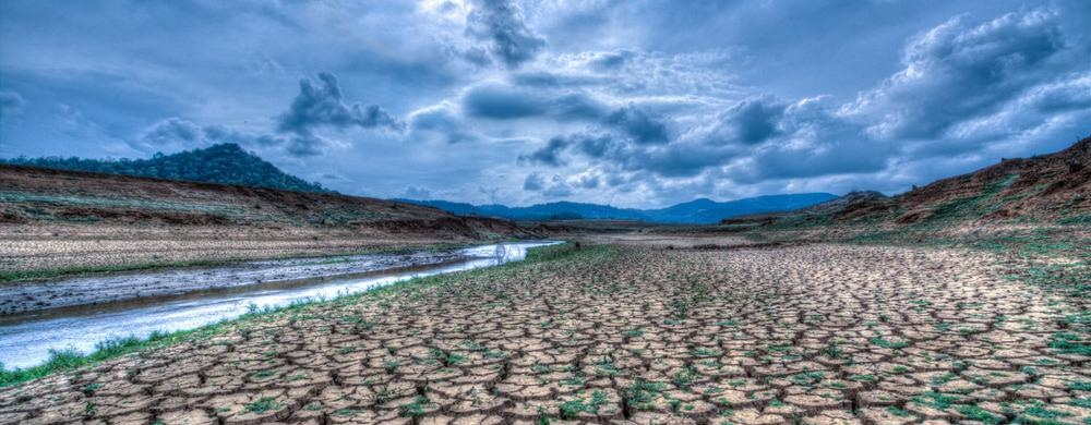 Researchers Use Group AI to Evaluate Cutting-Edge Climate Change Solutions