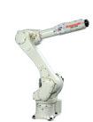 R Series Welding Robot from Kawasaki Robotics (USA), Inc