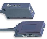 SA1A/SA1B Photoelectric Sensors from IDEC Corporation