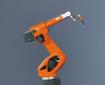 QIROX® Welding Robot Classic from Carl Cloos Schweisstechnik GmbH