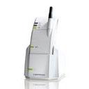 CardioMessenger II Remote Monitor from BIOTRONIK