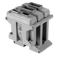 PLUS+1 Microcontrollers from Sauer-Danfoss