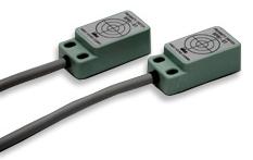 Proximity Switches DPRI from IDEC Corporation