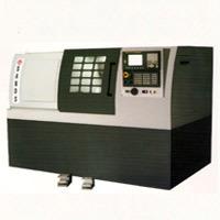 CNC Lathe Machines from Ess Kay Lathe Company.
