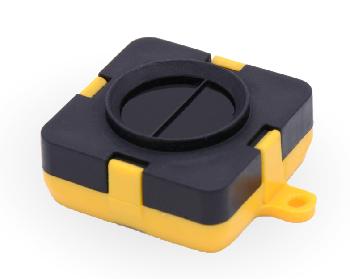 Single- and Multi-Pixel Capability in One Sensor - TeraRanger Evo Mini