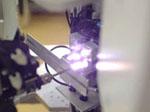 Welding Robots from Weldomat