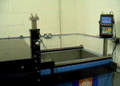 NDI Immersion System from BRIC Engineered Systems