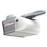 5580 Lift-Master Door Opener from Advanced Home Automation