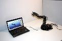 COOL ARM Robot manipulators from ASIMOV Robotics India