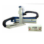 Easy Arm Series from Bansoek Precision Ind,Co., Ltd.