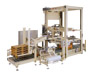 Palletizing Robots from Concetti S.P.A.