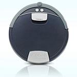 Scooba® 380 Consumer Robotics from iRobot Corporation.