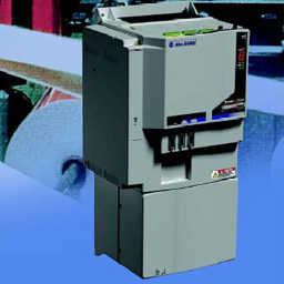 Kinetix 7000 Servo Drive from Rockwell Automation, Inc.