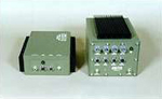 Outdoor Multipurpose Pose Assessment System from OMNITECH ROBOTICS INTERNATIONAL, LLC.