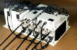 M60 PANTHER from Omnitech Robotics International, LLC (ORILLC)